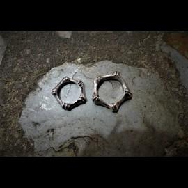 Bones Ring (large)