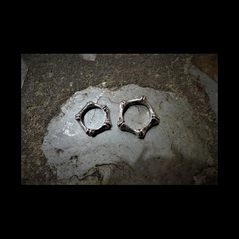Bones Ring (small)