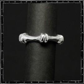 Bones ring 2 (small)