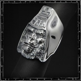 Planet of apes ring  4 urko