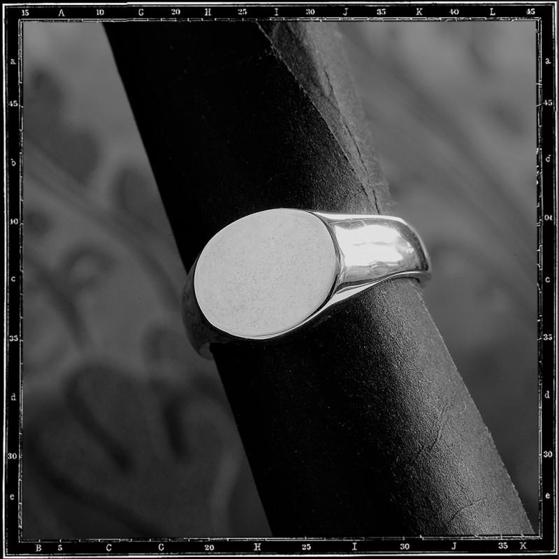Signet Ring 1