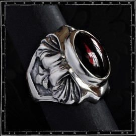 Paris Stone Setting Ring