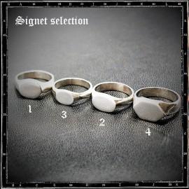 Signet Ring 2