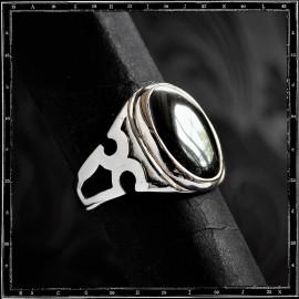 cutaway ring (large)