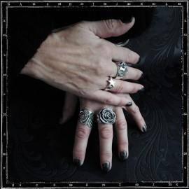 star ring (small)