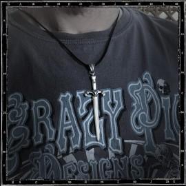 Sword pendant (Claw)