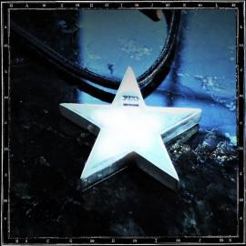 STAR PENDANT (Large)