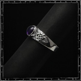 Mini celtic ring (6mm)