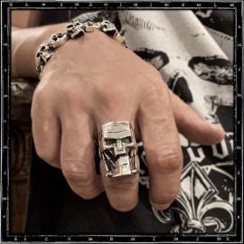 ABC Robot Ring