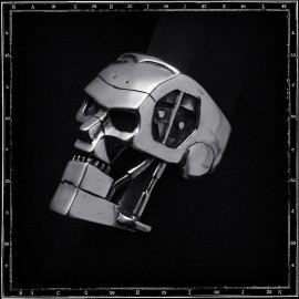 ABC ROBOT RING
