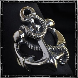 Anchor ring (large)