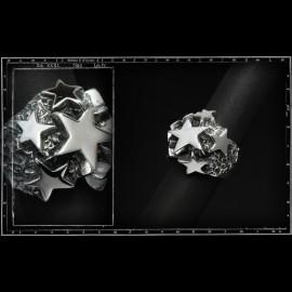 Star cluster ring
