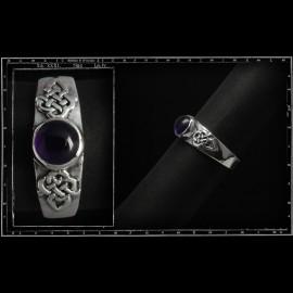 Mini celtic ring (6mm)
