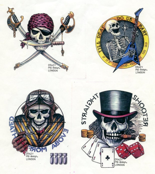 13-tatoos.jpg