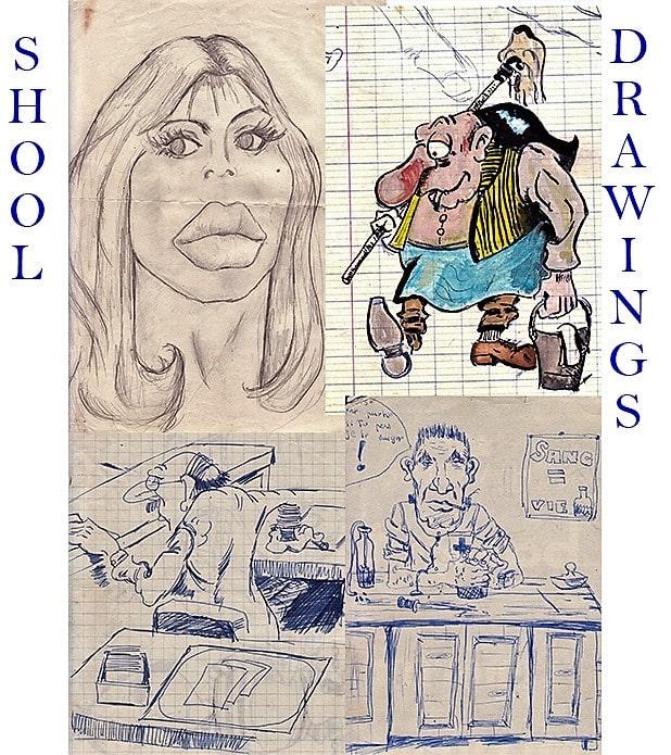 15-School-drawings-1.jpg