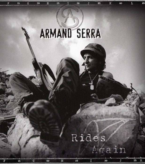 5-B-ARMAND-CD-2.jpg
