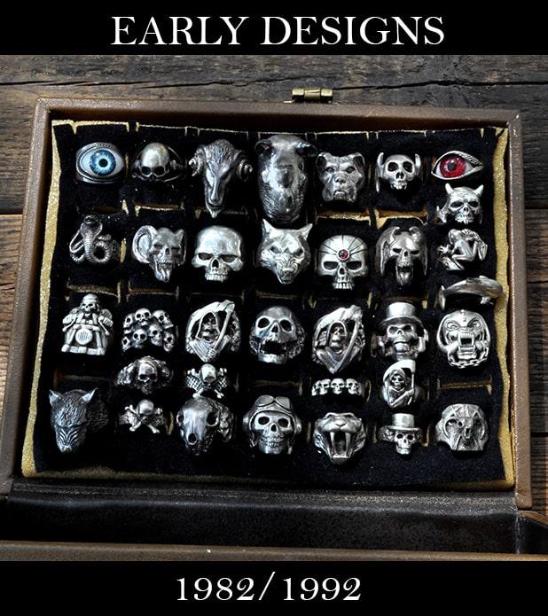 6-EARLY-designs.jpg