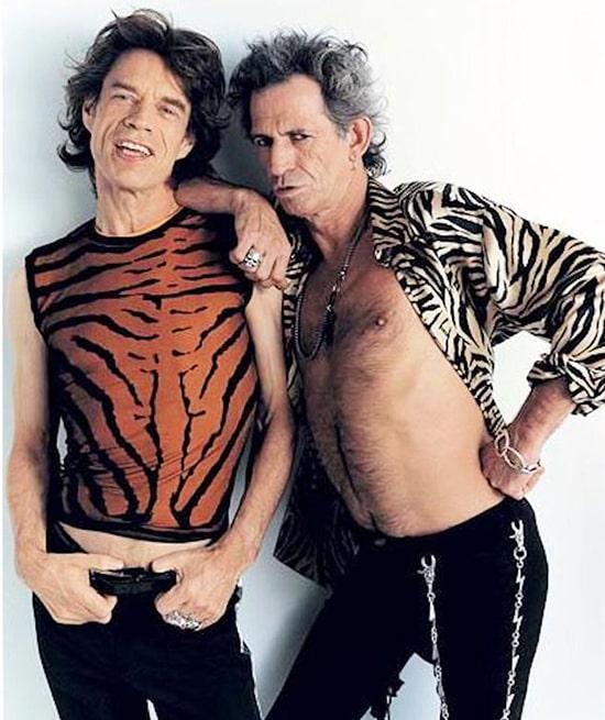 Mick-&-Keith.jpg