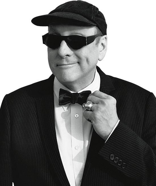 Rick-Nielsen.jpg